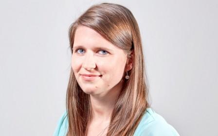 Portraitbild
