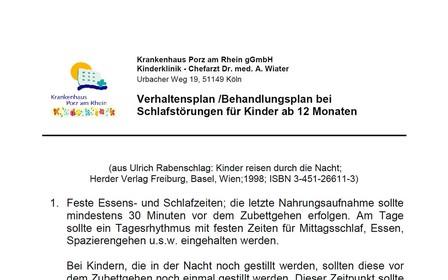 Freiburger Sanduhr-Methode