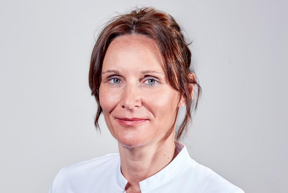 Dr. med. Ranka Marohl